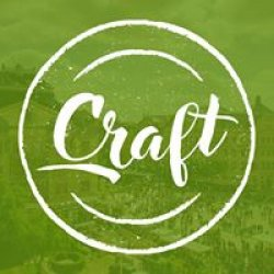 Craft Rooftop logo