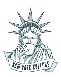 New York Bistro logo