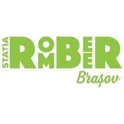 Rombeer Brasov logo