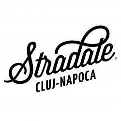 Stradale Cluj logo