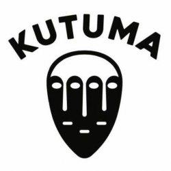 Kutuma logo