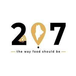 207 - Pizza&More  logo