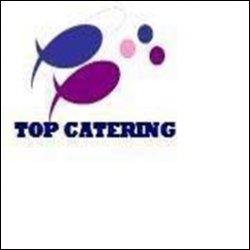 Cantina de la Muzica logo