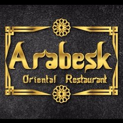 Arabesk logo