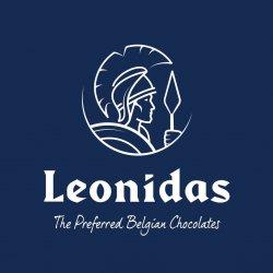 Leonidas Baneasa logo