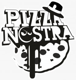 Pizza Nostra logo