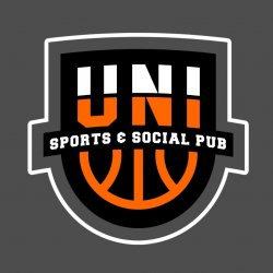 Uni Sport Bistro logo