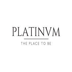 Restaurant PLATINVM Brasov logo