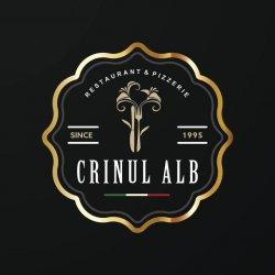Crinul Alb logo