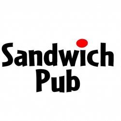 Sandwich Pub logo