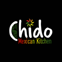Chido Mexican Kitchen logo