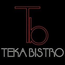 Teka Bistro logo