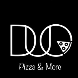 Duo Pizza & More logo