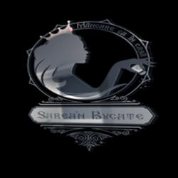 Sarea`n Bucate logo