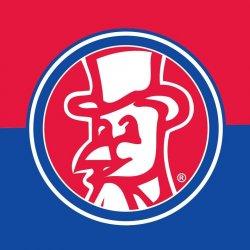 Broaster Chicken Brasov logo