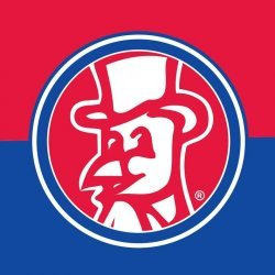 Broaster Chicken Cluj logo