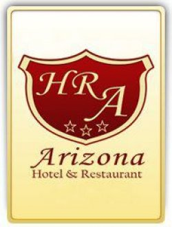 Restaurant Arizona logo