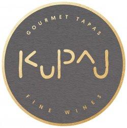 Kupaj logo