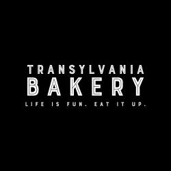 Transylvania Bakery logo