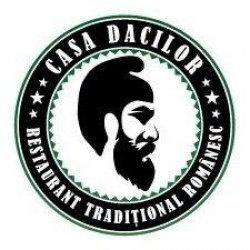Casa Dacilor-Iulius Mall logo