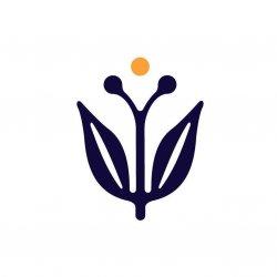 Vivolis logo