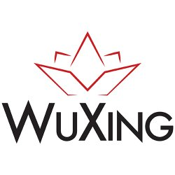 Wu Xing Salaj logo