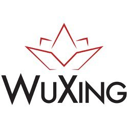 Wu Xing Orzari logo