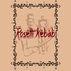 Rosetti Kebab logo