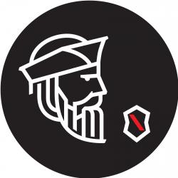 Batranu` Sas Shop Mihai Viteazu logo