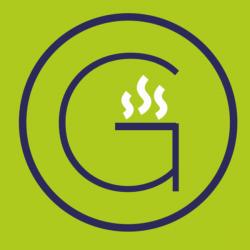 Me Gusta Brasov logo