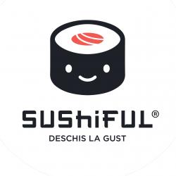 Sushiful logo