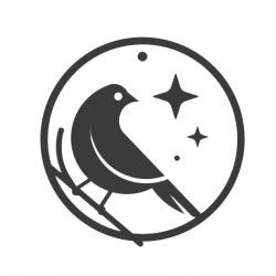 Terasa Privighetorilor logo