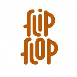 Flip Flop logo