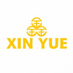 Xin Yue logo