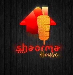 Shaorma House logo