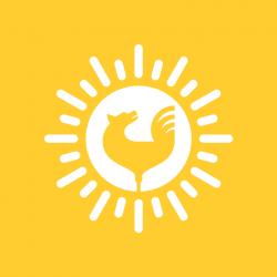 Treaz&Nu logo