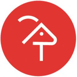 Roasterra logo