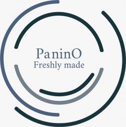 Panino logo