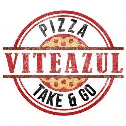 Pizza Viteazul Piata Mica logo