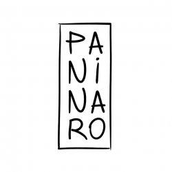 Paninaro  logo
