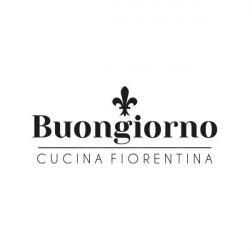 Buongiorno - Cucina Fiorentina logo
