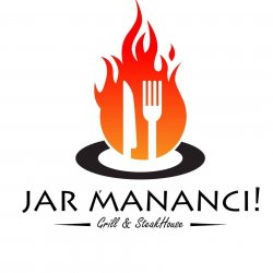 Jar Mananci logo