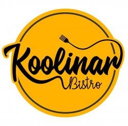 Restaurant Koolinar logo