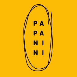 Papanini logo