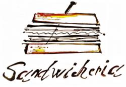 Sandwicheria Brasov logo