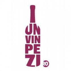 Unvinpezi.ro Arad logo
