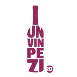 Unvinpezi.ro Bucuresti logo