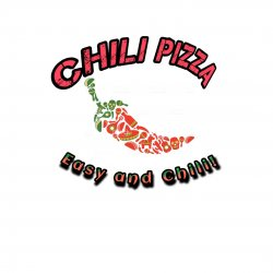 Easy Chilli Floresti logo