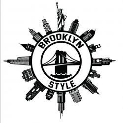 Brooklyn Style logo