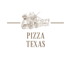 Pizza Texas logo